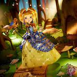 Кукла Ever After High Блонди Локс - Бал Коронации Blondie Lockes, фото 2