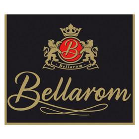 Кава Bellarom