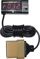 Бортовой компьютер Multitronics Di8m