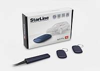 Иммобилайзер StarLine i92