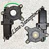 Двигатель оригинального стеклоподъемника Lanos, Sens ICRBI (Китай)
