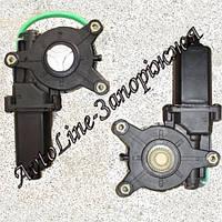 Двигатель оригинального стеклоподъемника Lanos, Sens ICRBI (Китай), фото 1