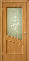 Двери Поэма, фото 1