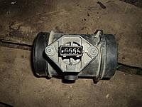 Расходомер воздуха для Rover 420