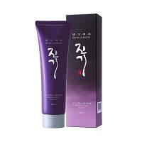 Маска питательная восстанавливающая для волос DAENG GI MEO RI Vitalizing Nutrition Hair Pack