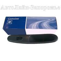 Kнопка стеклоподъемников оригинальная ZAZ Lanos T150, ZAZ Sens Genuine (GM Корея) в переднюю правую дверь