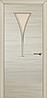Двери Рюмка