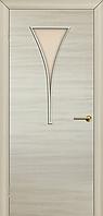 Двері Чарка, фото 1
