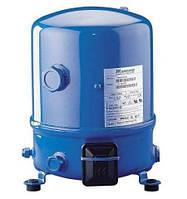 Холодильный компрессор Maneurop MT72 (MTZ72 c заменой масла на минеральное)