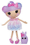 Кукла Lalaloopsy Мерцающая фея - Frost I.C.Cone , фото 2