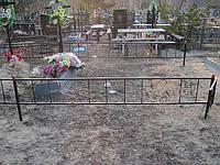 оградки дешевые, фото 1