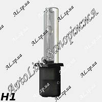 Ксеноновая лампа Michi H1 6000K