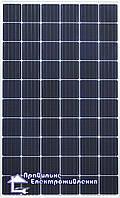 Сонячна батарея Risen RSM60-6-310M, 310Вт, 5bb, MONO