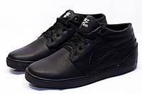 Кроссовки мужские Nike Air (реплика) 13054
