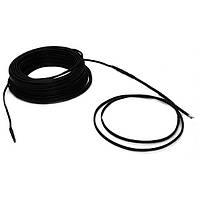 Одножильный нагревательный кабель для снеготаяния ProfiTherm Eko плюс 23  995