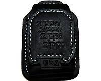 Чехол для зажигалки Zippo 2049