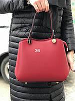 Итальянские сумки оптом лот10шт , фото 1