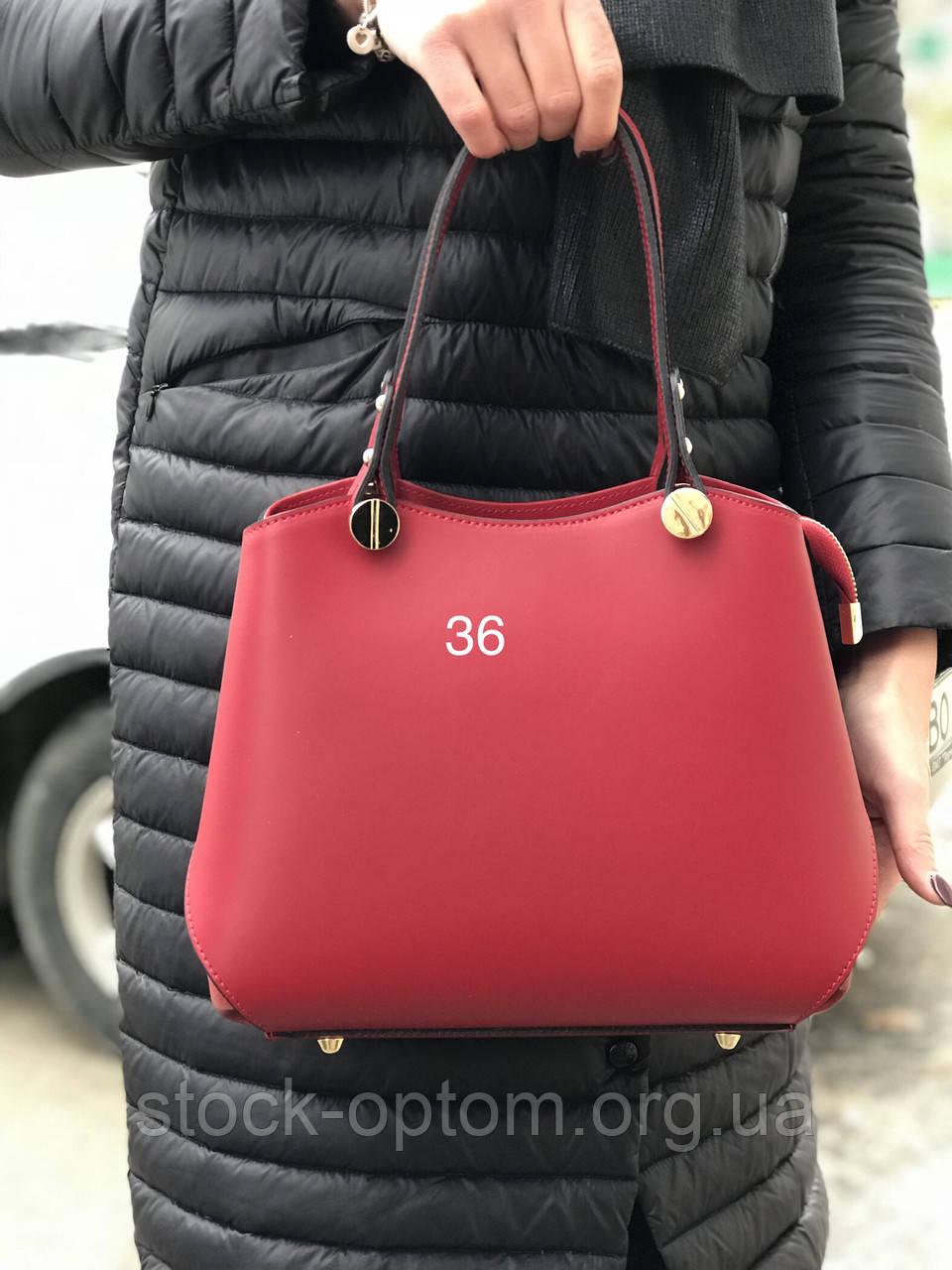 87a768d32dcb Итальянские сумки оптом лот10шт : продажа, цена в Тернополе. женские ...