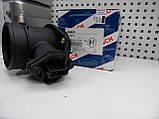 Датчики массового расхода воздуха (дмрв) Bosch 0280217117, 0 280 217 117, фото 2