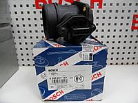 Датчики массового расхода воздуха (дмрв) Bosch 0280217117, 0 280 217 117, фото 1