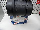 Датчики массового расхода воздуха (дмрв) Bosch 0280217117, 0 280 217 117, фото 3