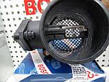 Датчики массового расхода воздуха (дмрв) Bosch 0280217117, 0 280 217 117, фото 4