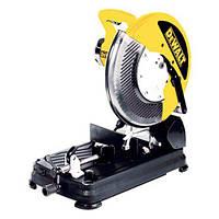 Пила монтажная  DeWALT, 2200 Вт, 355х25.4 мм, карбидный диск, 1300 об/мин., шт
