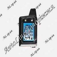 Брелок сигнализации Eaglemaster E1 с LCD-дисплеем