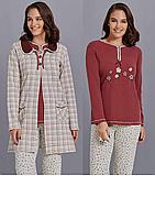 Пижама  MARILYN CLUB