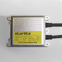 Блок розжига ксенона STARLITE ST Ballast Slim 35W тонкий