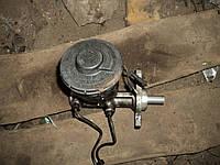 Главный тормозной цилиндр для Rover 420