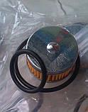 Фильтр в газовый клапан Tomasetto, фото 3