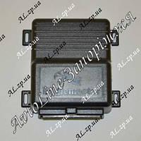 Блок управления сигнализации Eaglemaster Е2
