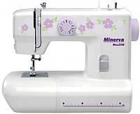 Швейная машина Minerva MAX 20M, фото 1