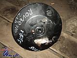 Вакуумный насос для Rover 420, фото 3