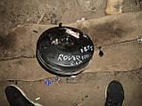 Вакуумный насос для Rover 420, фото 2