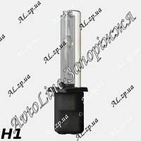 Ксеноновая лампа FANTOM H1 4300K, фото 1