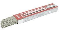 Сварочные электроды HAISSER E 6013, 3.0мм, упаковка 2.5 кг