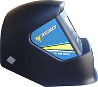 Сварочная маска-хамелеон FORTE МС-950