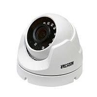 MHD видеокамера Neostar THC-D125IR