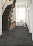 Ламінат Quick step колекція Exquisa декор Сланець чорний, фото 3