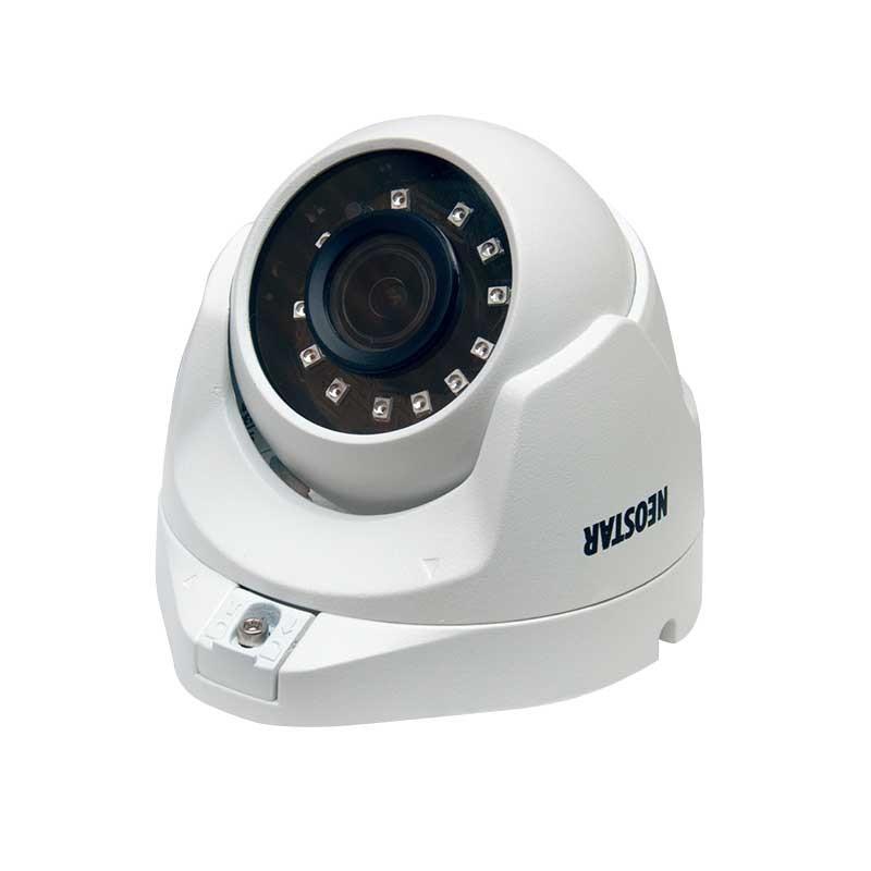 MHD видеокамера Neostar THC-D220IR