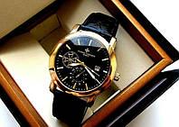 Стильные мужские наручные часы в стиле  Vacheron Constantin