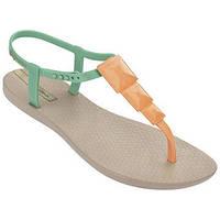 Женские пляжные сандали Ipanema Charm Sandal IS-04012, фото 1