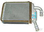 Радиатор печки салона для VW Transporter T5 2003-2015 7H0819032