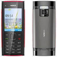 Оригинальный Nokia x2 00