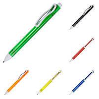 Ручка пластиковая, фото 1