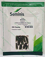 Семена огурца Маша MASHA F1 250с, фото 1
