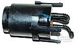 Насос топливный бензин 2.0 для Fiat Ducato 2002-2006 0580313108, 1333640080