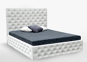 """Ліжко """"Діанора"""" з підйомним механізмом 180*200  від Миро-Марк."""
